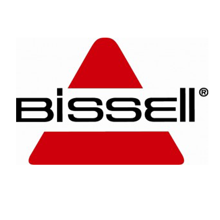 bissell vac repairs and service bedfordshire hertfordshire