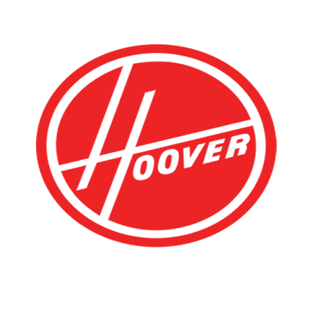 hoover vac repairs and service bedfordshire hertfordshire