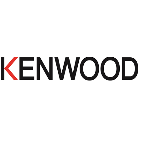 kenwood vac repairs and service bedfordshire hertfordshire