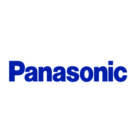 panasonic vac repairs and service bedfordshire hertfordshire